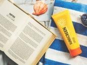 सनस्क्रीन खरीदते समय इन बातों का रखें ध्यान, नहीं तो स्किन को हो सकता है नुकसान