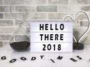 2018 में राशियों के अनुसार कौनसा होगा लकी मंथ?