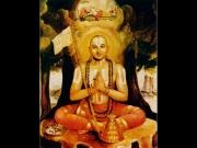 वैष्णव संप्रदाय के प्रमुख आचार्य रामानुज की जयंती आज