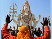 हिंदू धर्म में क्यों खास है सावन का महीना