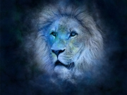 सितंबर 2021 में सिंह राशि का मासिक राशिफल
