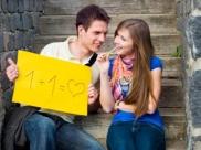 इन 30 चैलेंज से अपने खोखले होते रिश्ते को बनाएं फिर से मज़बूत