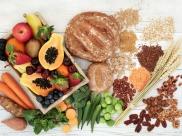 तनाव और चिंता को दूर करना है तो फाइबर से भरपूर फूड खाएं