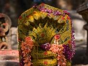 कालसर्प दोष से मुक्ति पाने के लिए करें इन नाग मंदिरों के दर्शन
