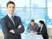 अगर नहीं मिल रहा नौकरी में प्रमोशन तो अपनाएं यह सरल उपाय