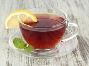 सोने से पहले पीएं पुदीने और नींबू की चाय, बढ़ती तोंद पर लगेगी लगाम