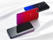 ओप्पो एफ 9 प्रो आया वीओओसी फ्लैश चार्ज टेक्नोलॉजी और बेहतरीन डिज़ाइन के साथ