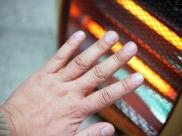 आप भी सर्दियों में करते है हीटर का इस्तेमाल, जान लें इसके नुकसान