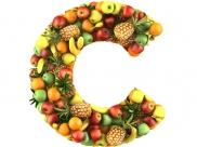 सर्दियों में क्यों जरूरी है विटामिन सी, जानें कितनी मात्रा में लेनी चाहिए?