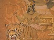 राहु का हो रहा है मिथुन राशि में गोचर, जानिए किसकी बढ़ेगी मुश्किलें और किसका होगा बेड़ा पार