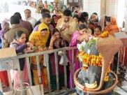 महाशिवरात्रि 2019: इन चीजों से होते है शिवजी क्रोधित, पूजा में नहीं करें इनका प्रयोग