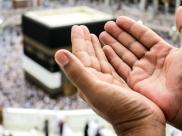 रमजान 2019: जानें कब से रखे जाएंगे रोजे और इस पाक महीने का महत्व