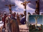 गुड फ्राइडे 2019: प्रभु यीशु को मिली थी यातनाएं फिर क्यों कहते हैं इसे गुड फ्राइडे