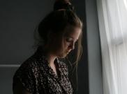 कोडिपेंडेंट पेरेंटिंग बच्चे के लिए हो सकती है नुकसानदेह