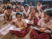 अंतर्राष्ट्रीय बालिका दिवस 2019: कन्याओं को बचाने के लिए भारत की सरकारी योजनाएं