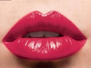 बिना सर्जरी और इंजेक्शन के ऐसे पाएं Fuller lips, ये मेकअप ट्रिक्स आएंगे काम