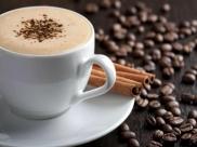 कॉफी पीने का भी होता है समय, जानें साइंस के हिसाब से कब पीएं कॉफी