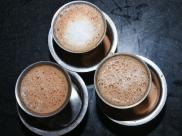अध्ययन: गर्भवस्था में ना पीए ज्यादा कॉफी, बच्चे के लिवर पर पड़ता है बुरा प्रभाव