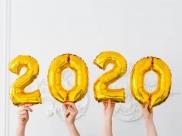 इन 5 राशियों के जातक हो जाएं तैयार, 2020 है आपका साल