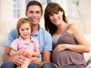 जानें किन बच्चों को हो सकता है फर्स्ट बॉर्न सिंड्रोम, इससे बचने के लिए उठाएं ये कदम