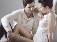 मेकअप सेक्स है पति पत्नी के बीच झगड़ा निपटाने का बेस्ट तरीका, जानें और कैसे बनाएं इसे स्पाइसी