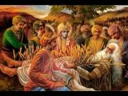 Bhishma Ashtami 2021: इस व्रत से पितृ दोष होगा निवारण, सूनी कोख को मिलता है चरित्रवान संतान का आशीर्वाद