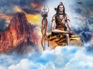 Mahashivratri 2021 :  इस साल महाशिवरात्रि पर बन रहा है शुभ संयोग, भोलेनाथ के आशीर्वाद से हर मनोकामना होगी पूरी