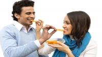 डायबिटीज मरीज भी खा सकते हैं ये दीवाली में ये मिठाई