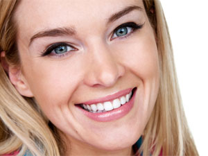 white teeth tips fast at home in hindi