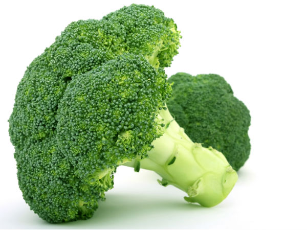 health benefits broccoli aid0204
