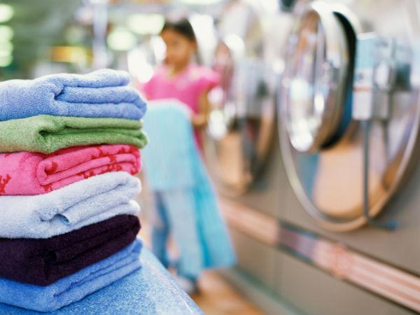 Most Read : कपड़े से कैसे हटाएं आयरन का दाग