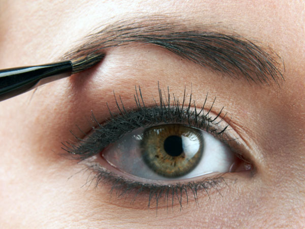 5 ways use eyeliner differently