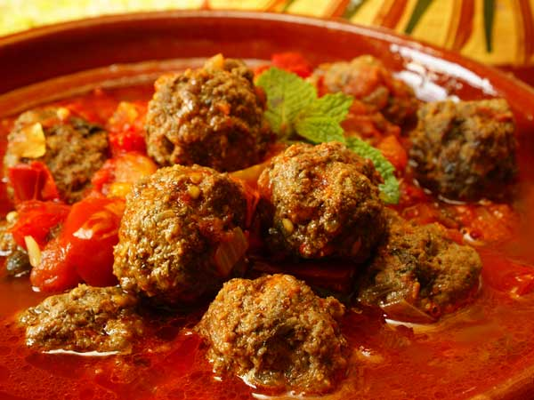 http://hindi.boldsky.com/img/2012/08/11-07-soybean-kofta-070812.jpg