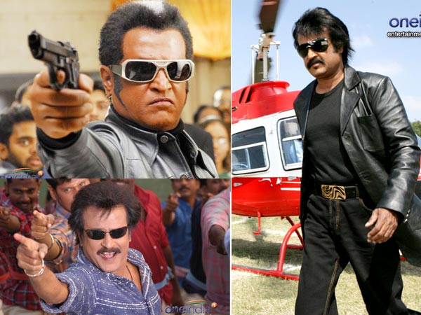 top 20 funny rajnikanth jokes