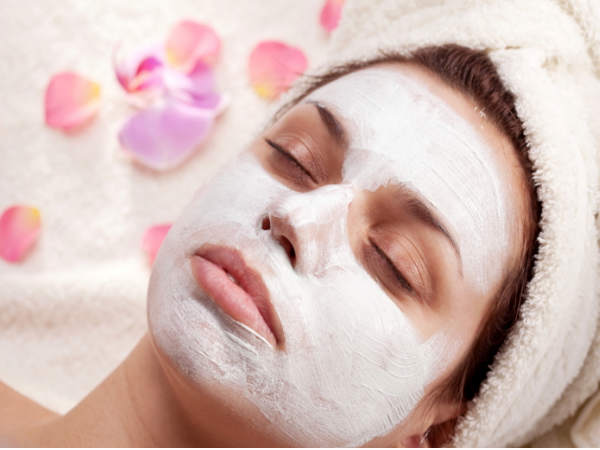 How to use oxy bleach?  |  How To Use Oxy Bleach On Face?  |  How to use oxy bleach?  - Hindi Boldsky