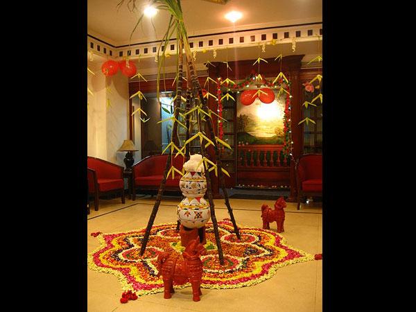 thai pongal tamil essay in tamil