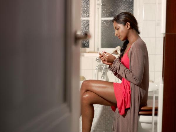 ये होते हैं गर्भावस्था के 16 प्रारंभिक लक्षण
