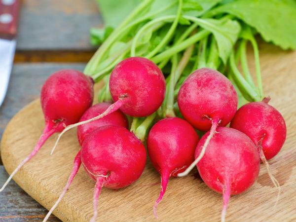 पीलिया होने पर खाएं ये आहार | Best Foods To