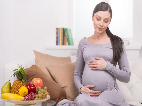मधुमेह गर्भवती महिलाओं के लिए टिप्स | Tips For Diabetic Pregnant Women -  Hindi Boldsky