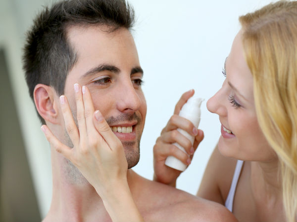 Top winter body care tips for men and women