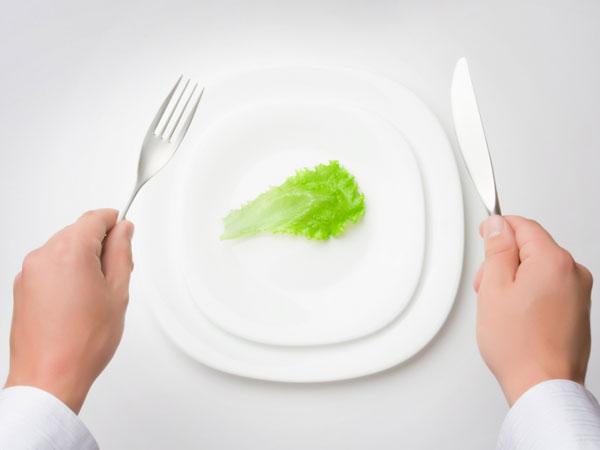 गर्भावस्था के दौरान भूख बढ़ाने के उपाय