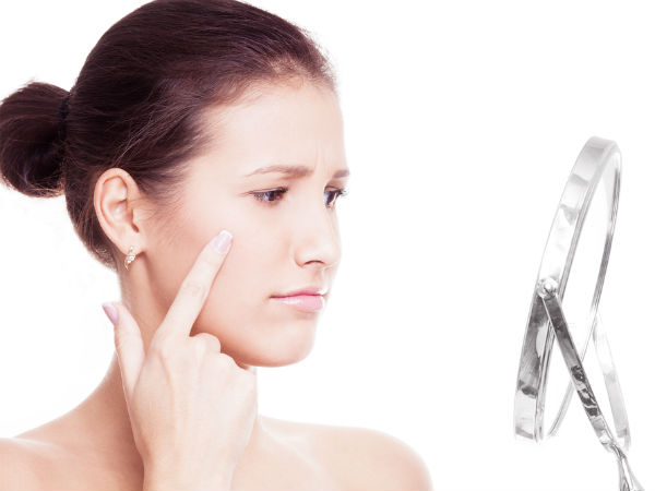 Face Skin Peeling: Causes & Cures