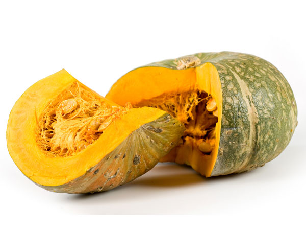 9 Reasons to Love and Eat Pumpkin