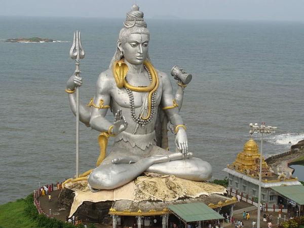 भगवान शिव से जानें जीवन जीने का तरीका