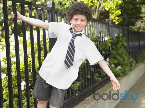 Tips For Washing School Uniforms
