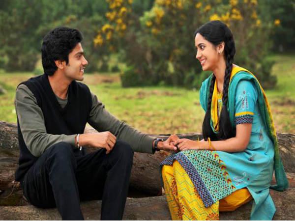 साउथ इंडियन लड़के से प्यार करने का जानिये फायदा