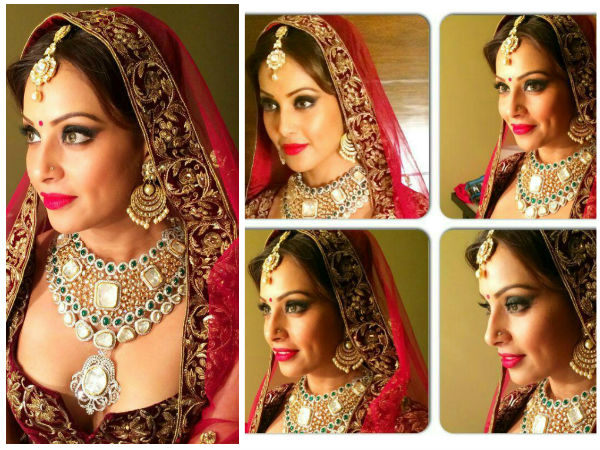 ICW 2014 Grand Finale: Bipasha Basu Steals The Show