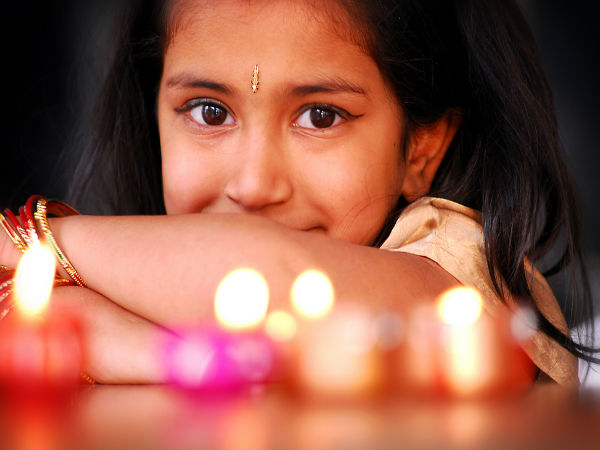 tips to celebrate safe and happy diwali