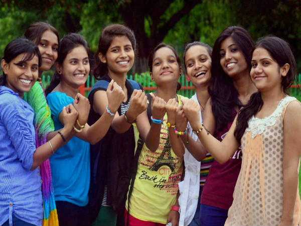 Poor lifestyles see Indian teens fall prey to ovarian disorders