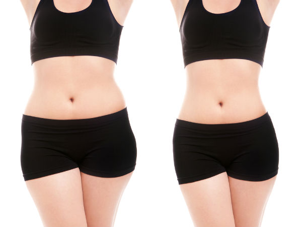 Image result for मोटापे की ऐसी छुट्टी